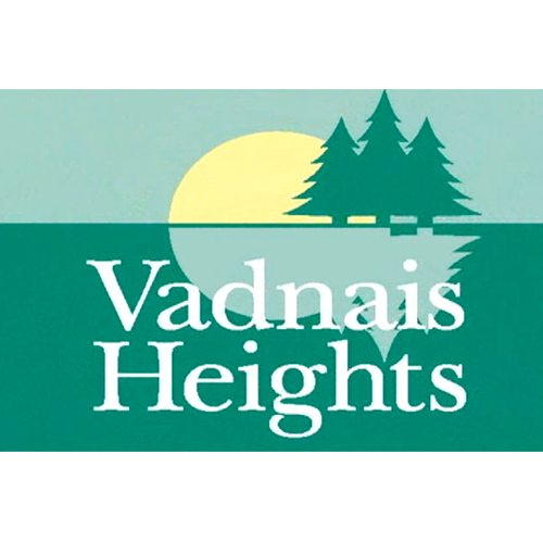 Vadnais Heights